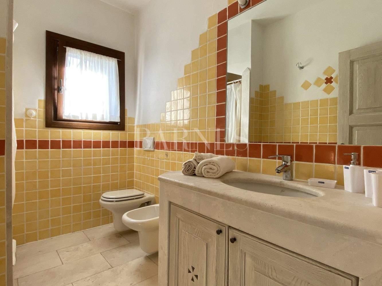 Arzachena  - Apartment 3 Bedrooms - picture 14