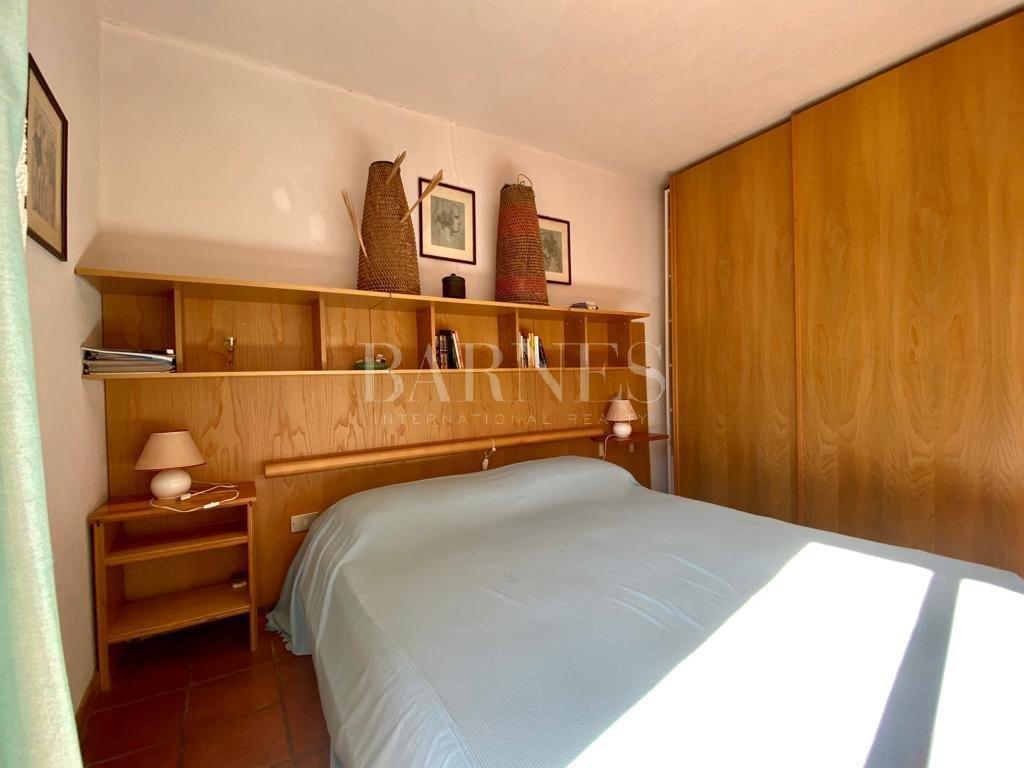 Arzachena  - Apartment 2 Bedrooms - picture 12