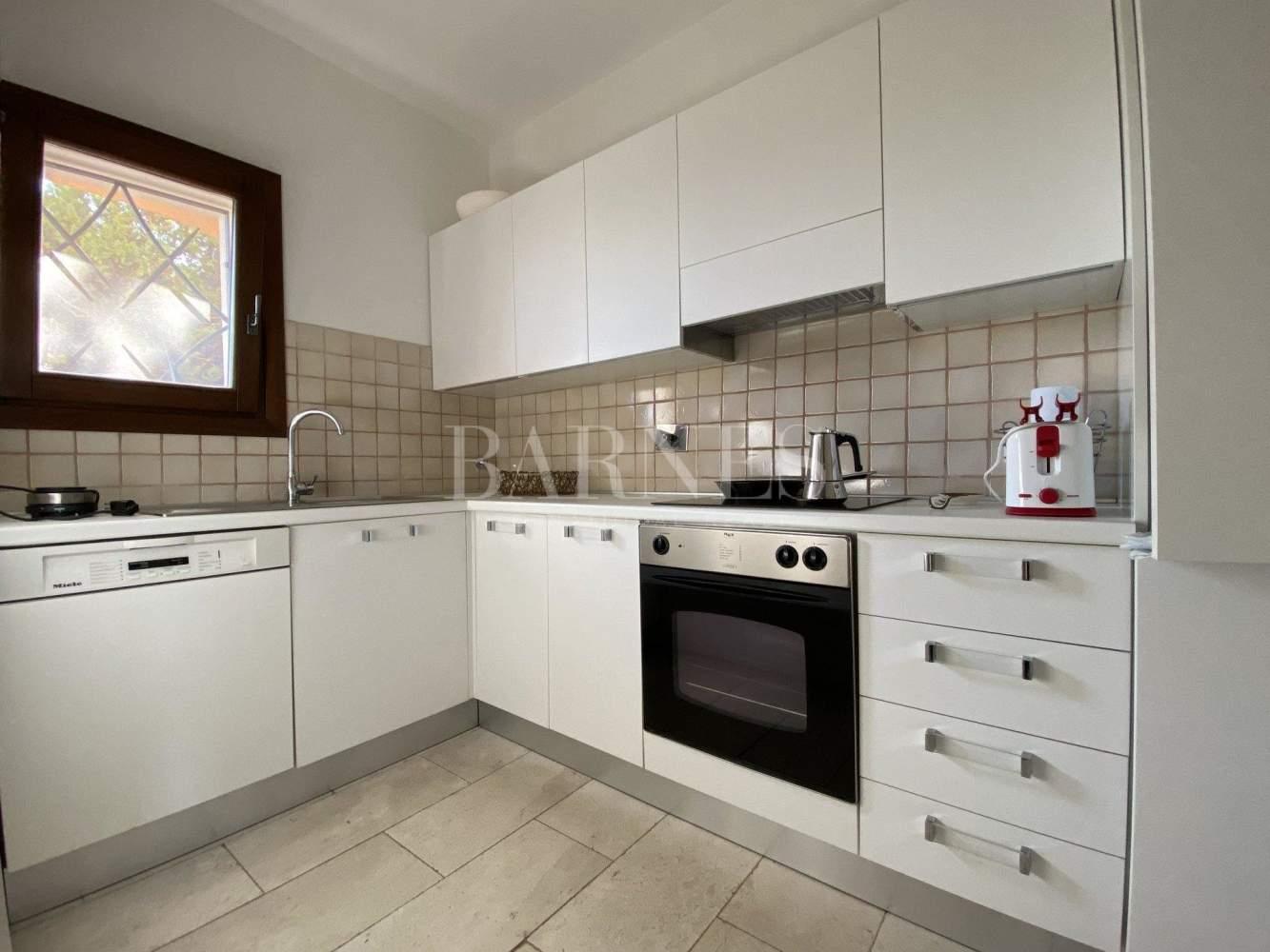 Arzachena  - Apartment 3 Bedrooms - picture 7