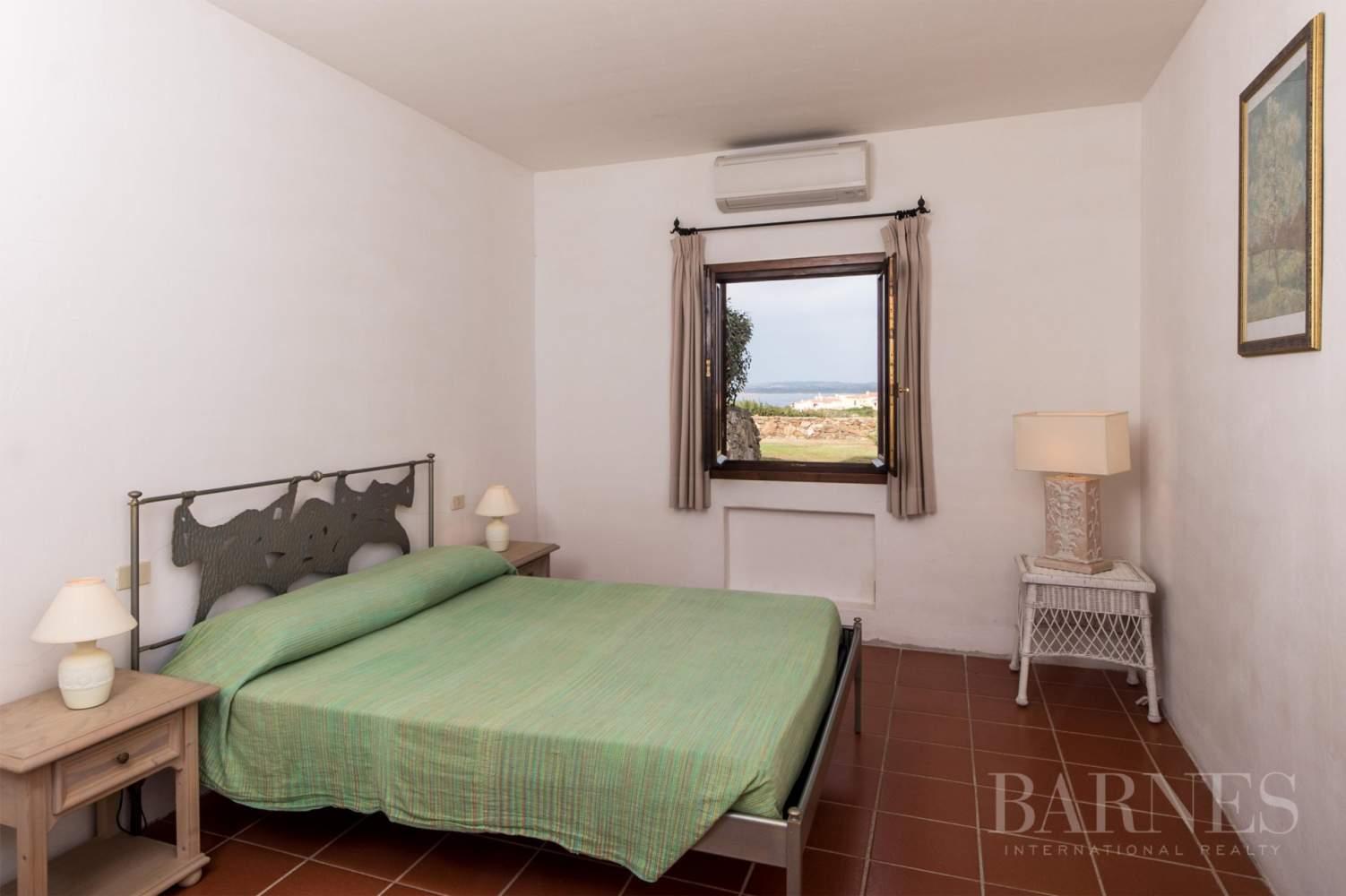 Porto Cervo  - Appartement 2 Pièces 2 Chambres - picture 6