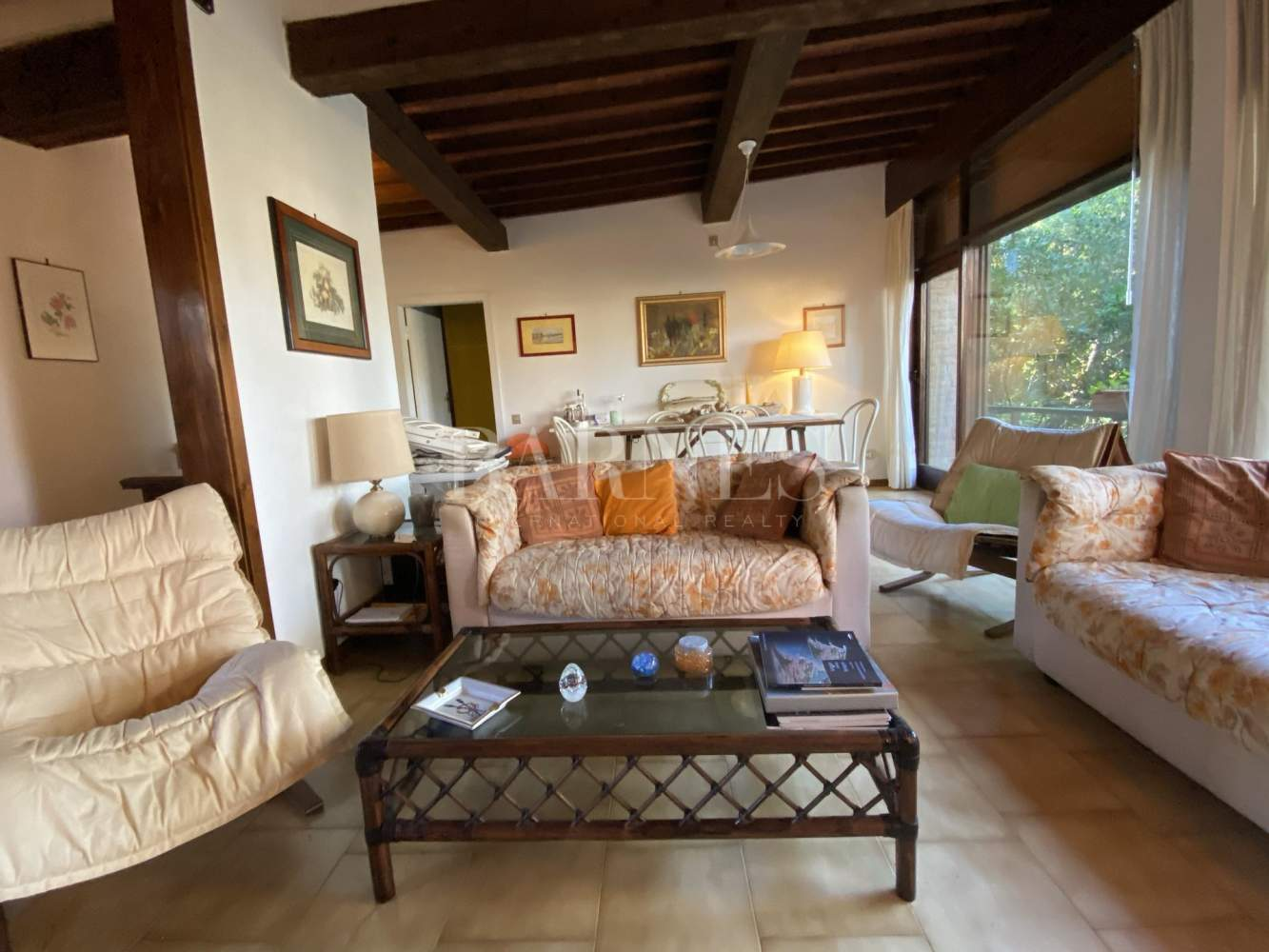 Castiglione della Pescaia  - Detached house 5 Bedrooms - picture 15