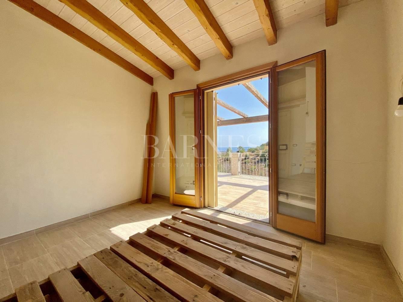 Loiri Porto San Paolo  - Maison 4 Pièces 2 Chambres - picture 11