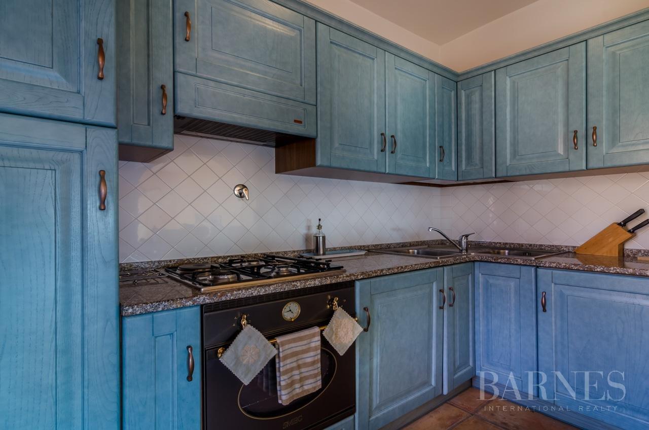 Arzachena  - Appartement 3 Pièces 2 Chambres - picture 4