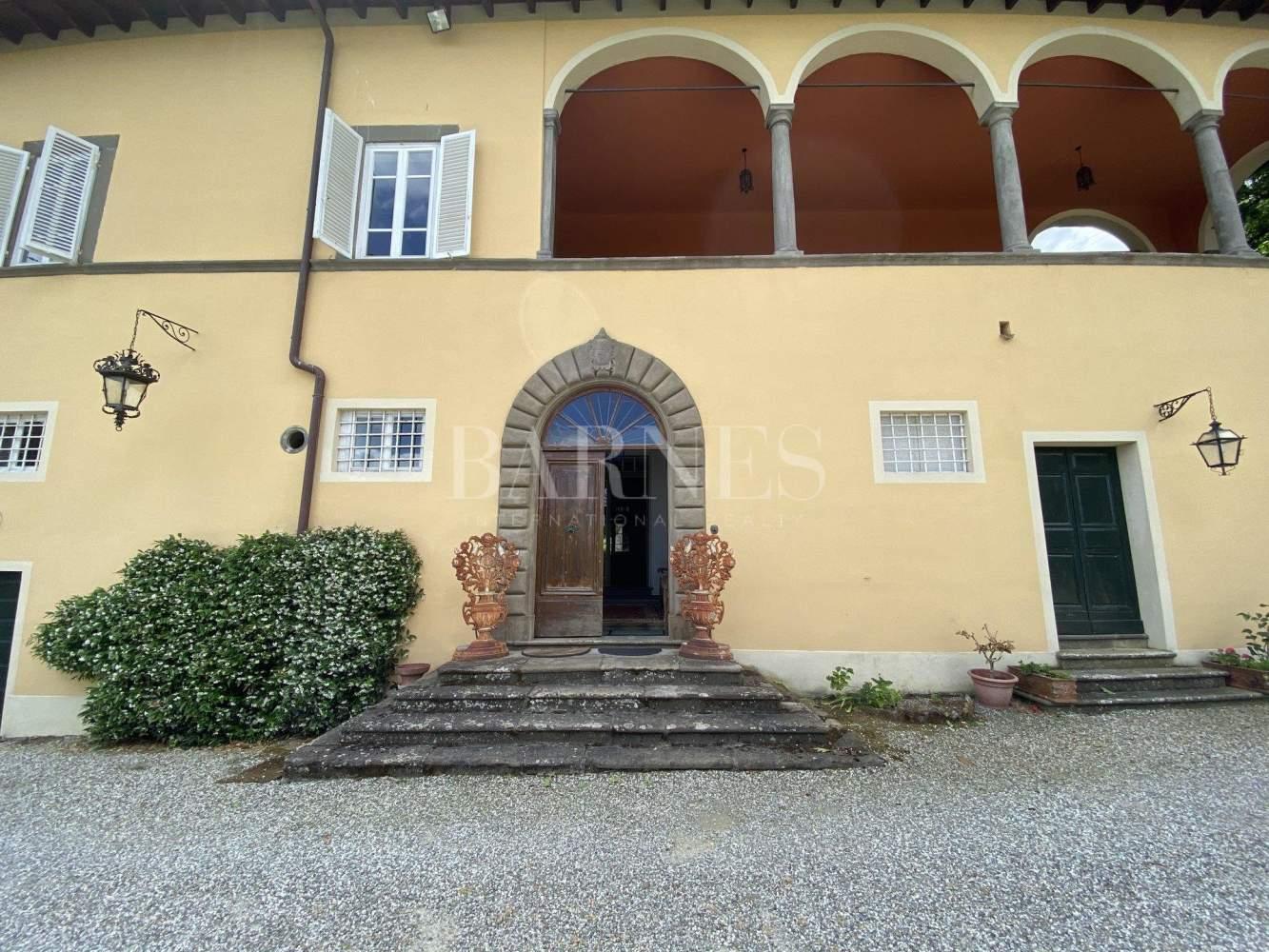 Lucca  - Villa 6 Bedrooms - picture 5