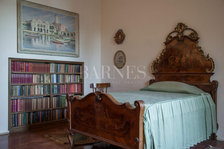 Lerici  - Villa 6 Bedrooms - picture 19