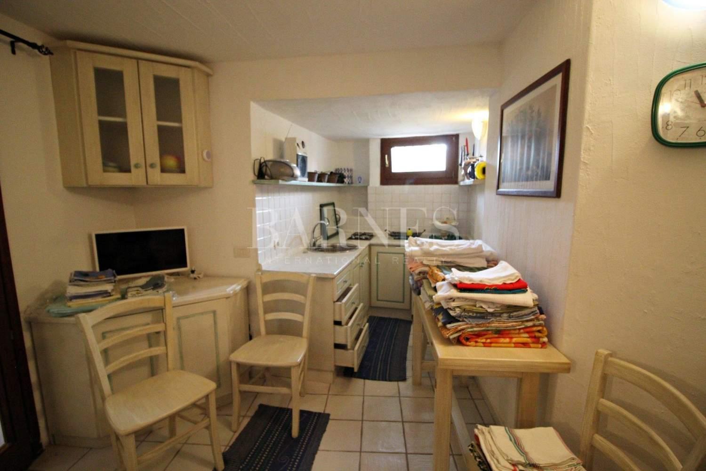 Loiri Porto San Paolo  - Villa 5 Pièces 2 Chambres - picture 14