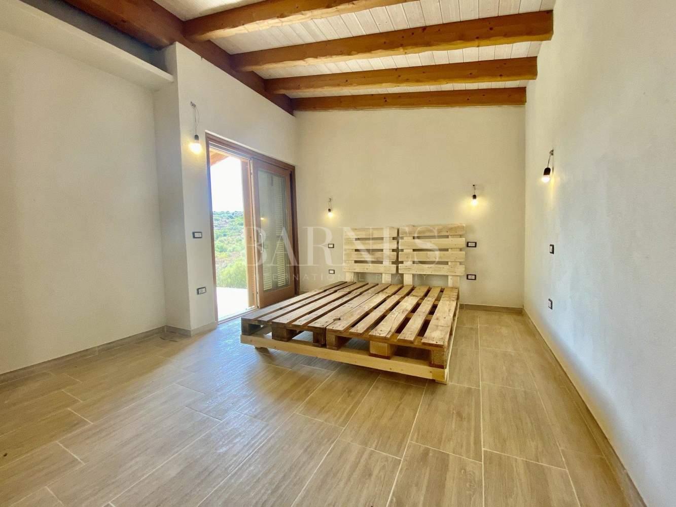 Loiri Porto San Paolo  - Maison 4 Pièces 2 Chambres - picture 13