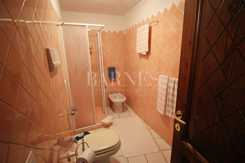 Loiri Porto San Paolo  - Villa 5 Pièces 2 Chambres - picture 13
