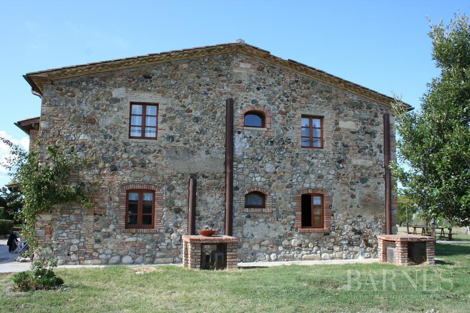 Santa Luce  - Villa 5 Bedrooms - picture 18