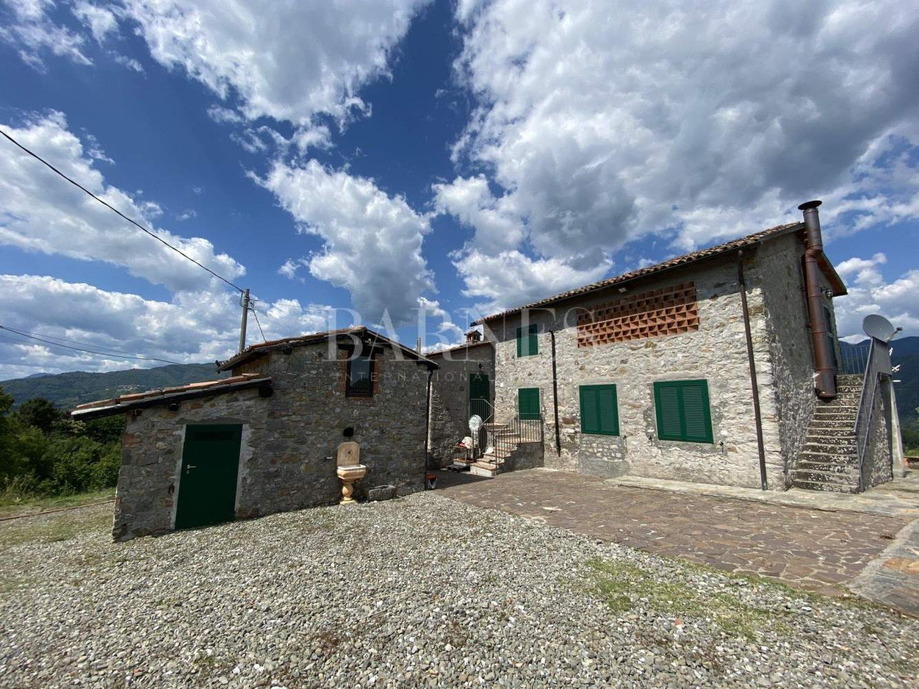 Barga  - House 6 Bedrooms - picture 6
