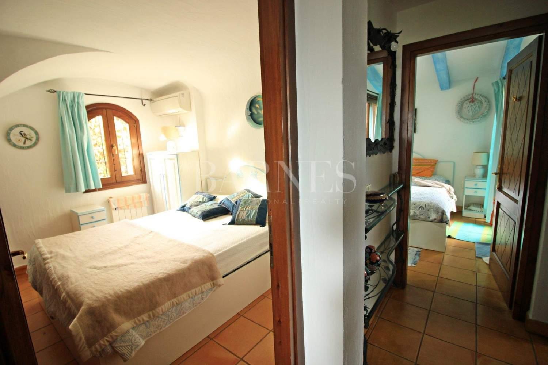 Loiri Porto San Paolo  - Villa 5 Pièces 2 Chambres - picture 10