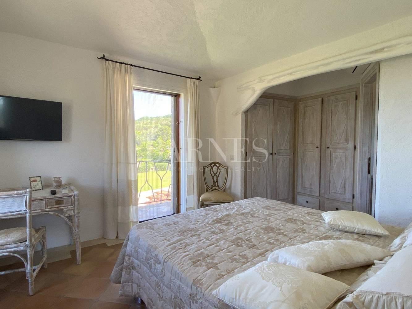 Porto Cervo  - Villa 5 Pièces 4 Chambres - picture 16