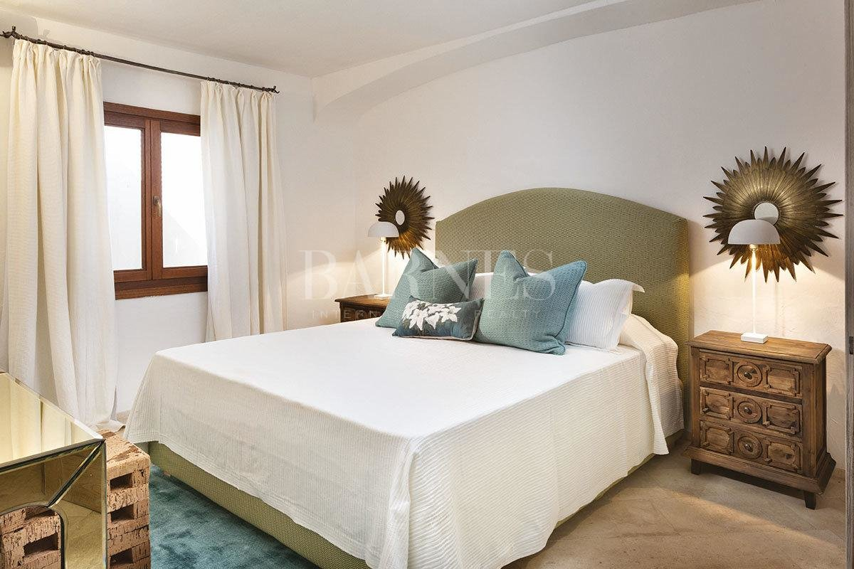 Porto Cervo  - Villa 5 Bedrooms - picture 12