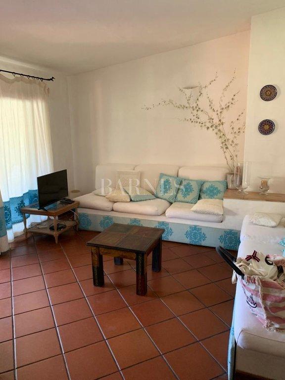 Porto Cervo  - Villa 4 Bedrooms - picture 6