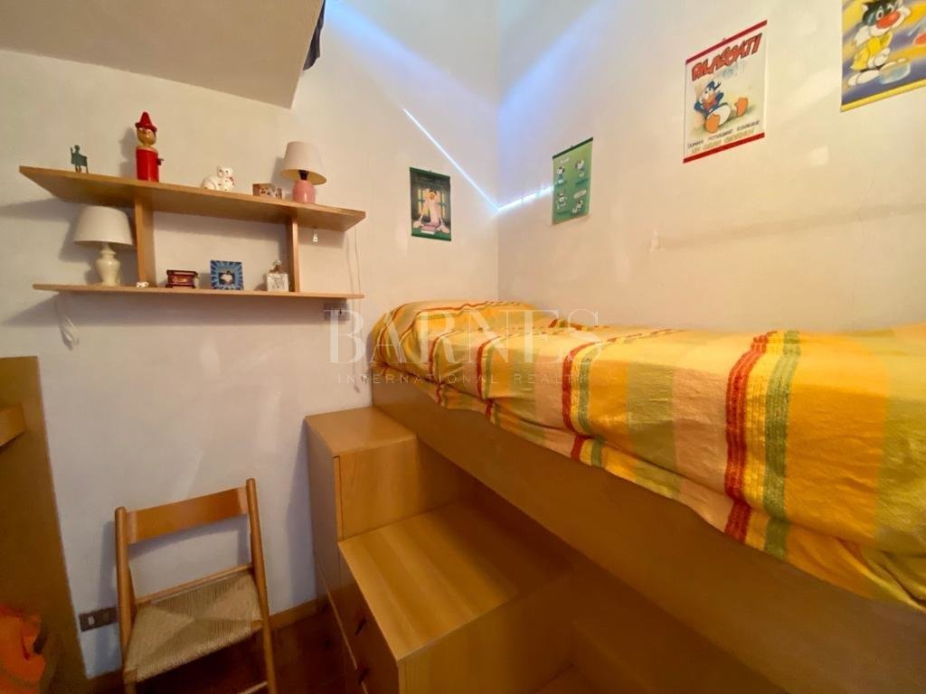 Arzachena  - Apartment 2 Bedrooms - picture 13