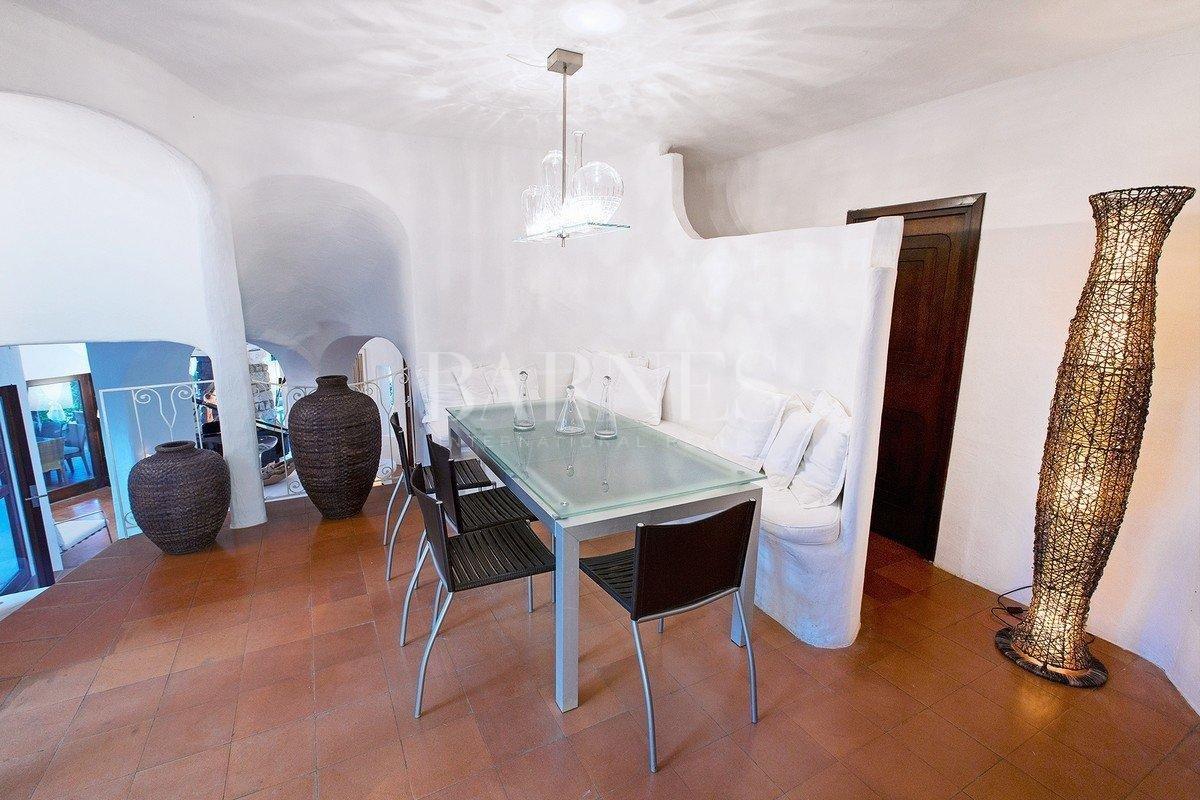 Porto Cervo  - Villa 5 Pièces 5 Chambres - picture 15