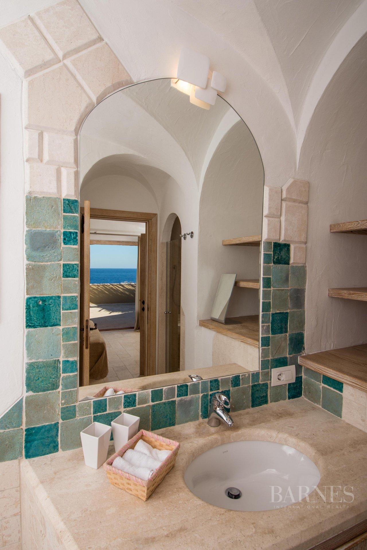 Porto Cervo  - Villa 6 Pièces 6 Chambres - picture 18