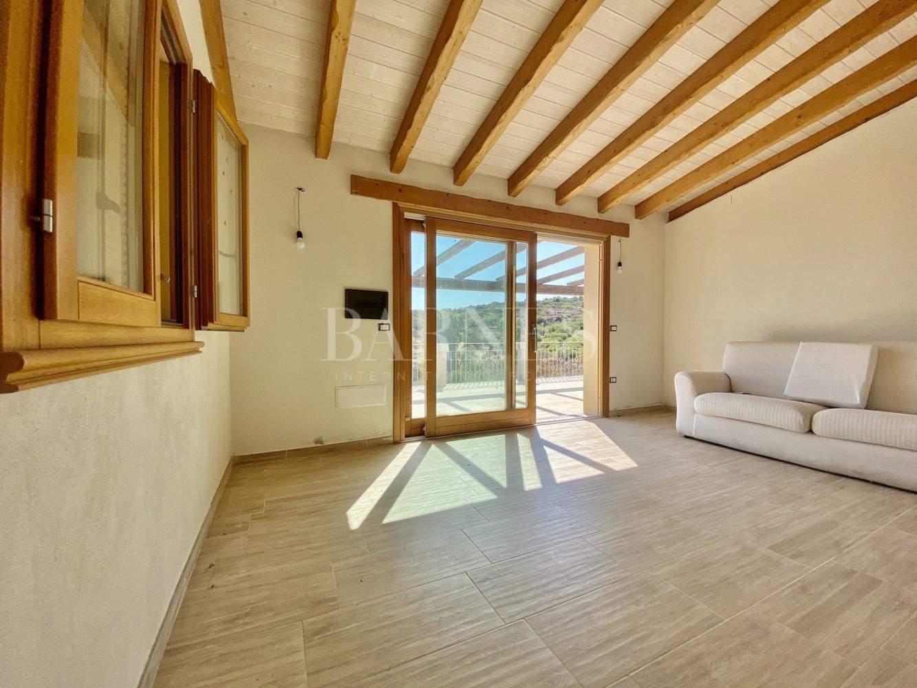 Loiri Porto San Paolo  - Maison 4 Pièces 2 Chambres - picture 8