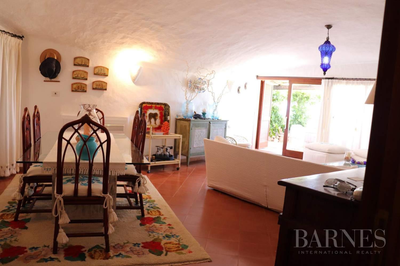 Porto Cervo  - Villa 6 Bedrooms - picture 6
