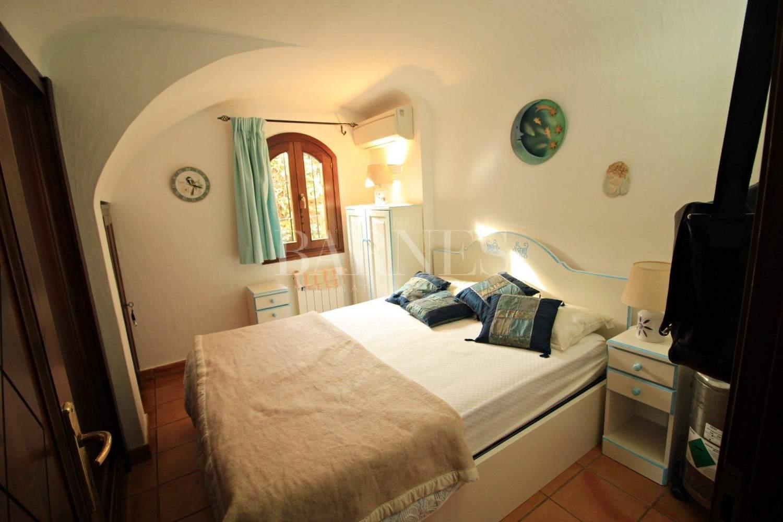 Loiri Porto San Paolo  - Villa 5 Pièces 2 Chambres - picture 8
