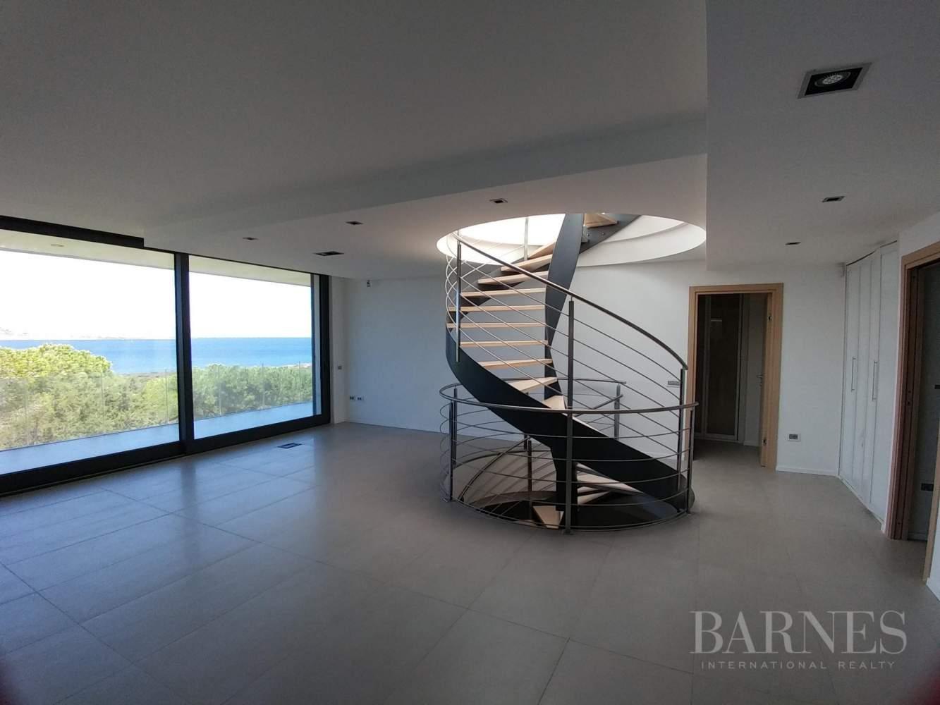 Stintino  - Villa 5 Bedrooms - picture 7