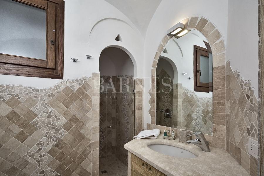 Porto Cervo  - Appartement 2 Pièces, 1 Chambre - picture 6