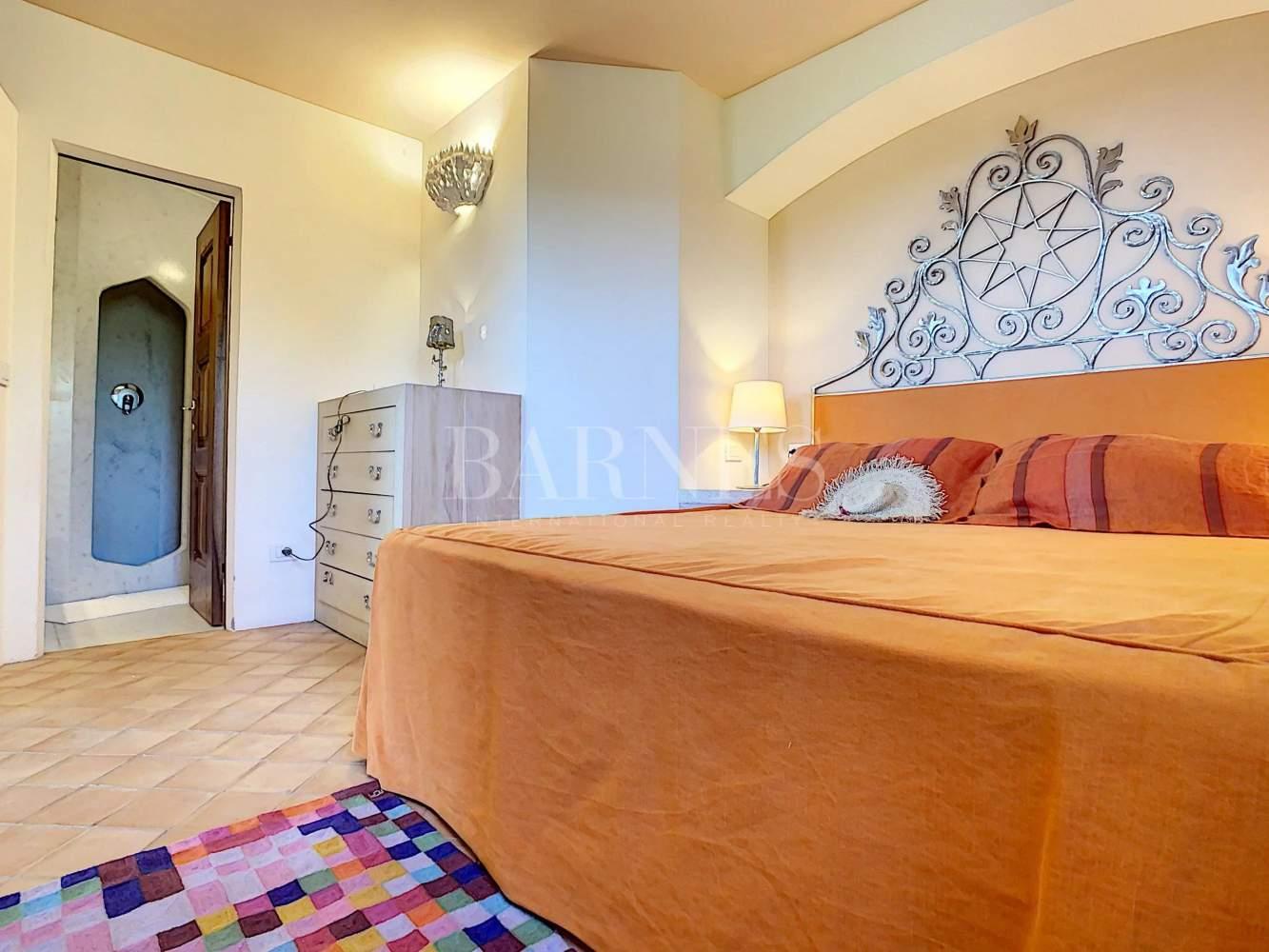 Porto Cervo  - Villa 10 Pièces 7 Chambres - picture 11