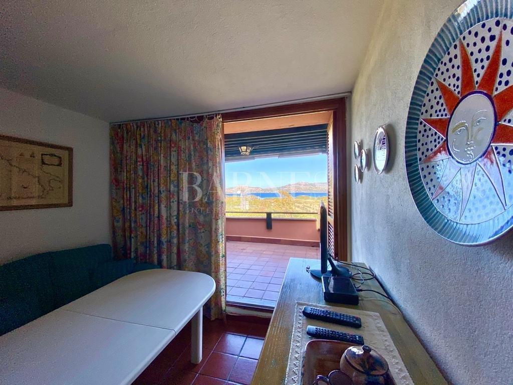 Arzachena  - Apartment 2 Bedrooms - picture 7