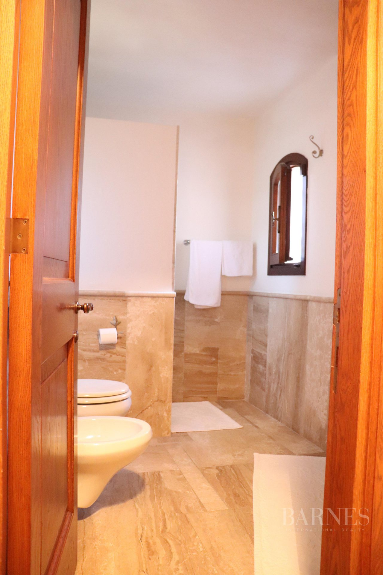 Porto Cervo  - Villa 5 Bedrooms - picture 17