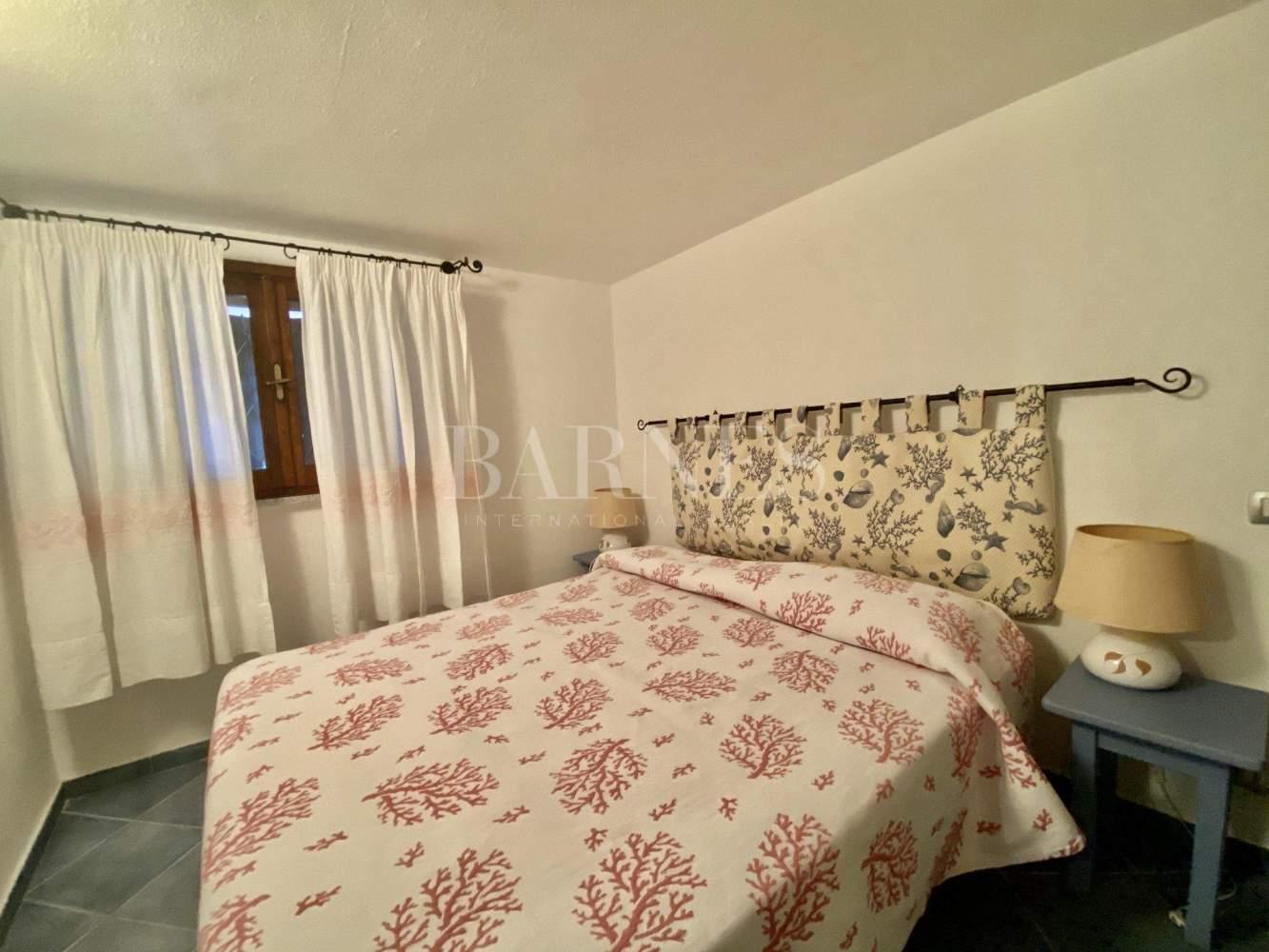 Porto Rotondo  - Villa 11 Pièces 6 Chambres - picture 19