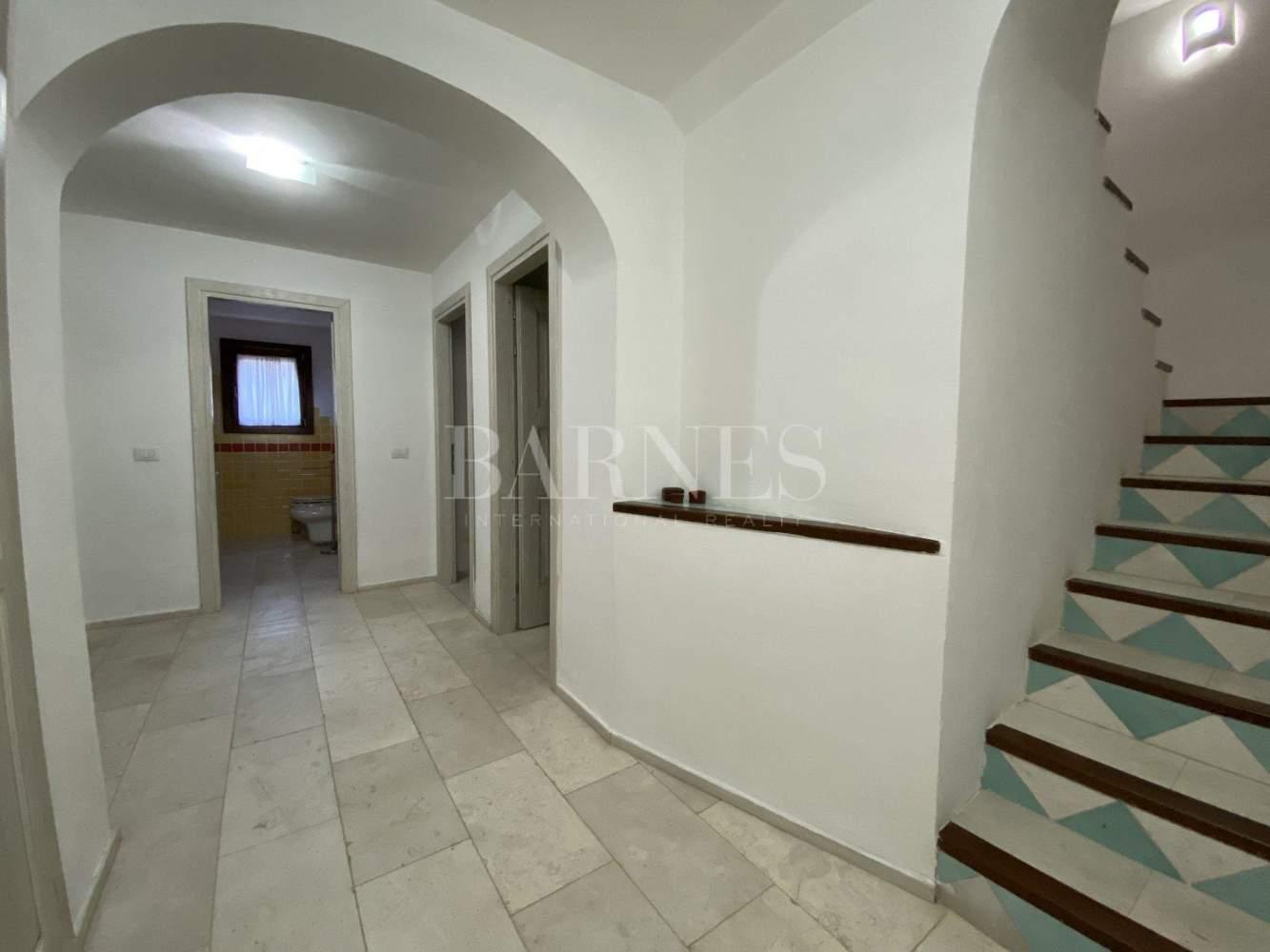 Arzachena  - Apartment 3 Bedrooms - picture 18