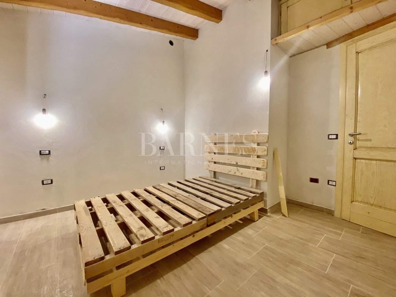Loiri Porto San Paolo  - Maison 4 Pièces 2 Chambres - picture 10