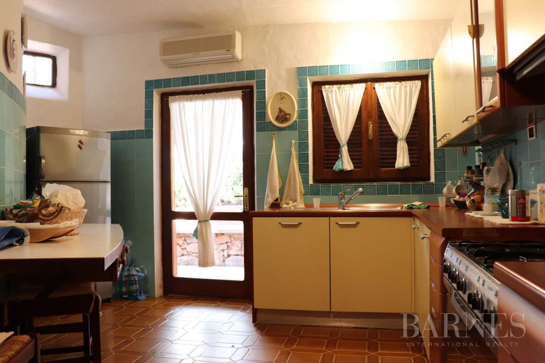 Porto Cervo  - Villa 6 Bedrooms - picture 9