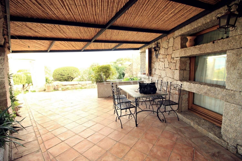Arzachena  - Villa 5 Pièces - picture 17