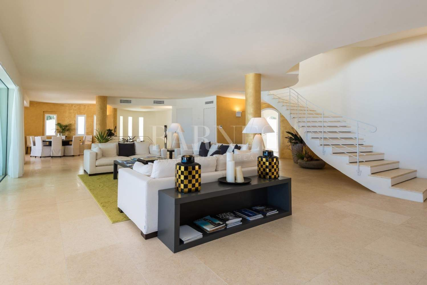 Porto Cervo  - Villa 6 Bedrooms - picture 3