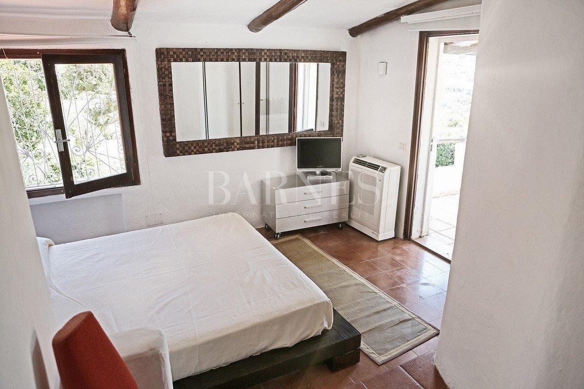 Porto Cervo  - Villa 5 Pièces 5 Chambres - picture 16