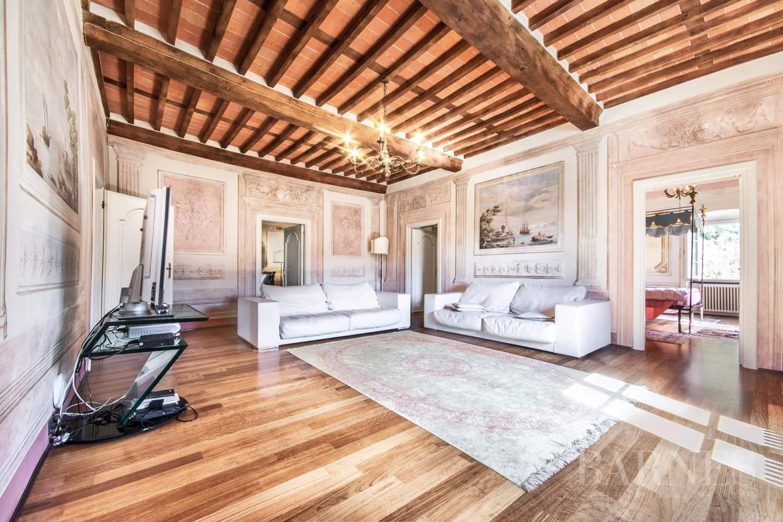 Pietrasanta  - Villa  - picture 17