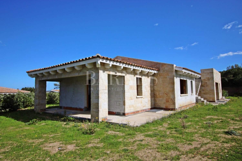San Teodoro  - Villa 8 Pièces 6 Chambres - picture 6