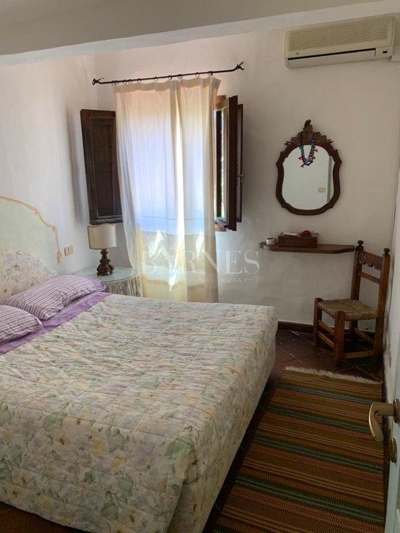 Porto Cervo  - Villa 4 Bedrooms - picture 13