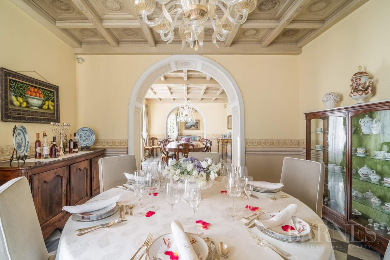 Pietrasanta  - Villa 30 Pièces 12 Chambres - picture 11