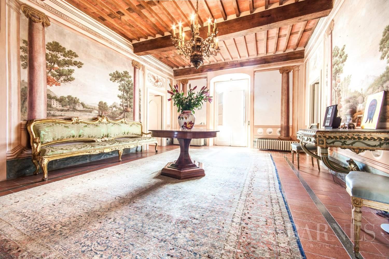 Pietrasanta  - Villa  - picture 11