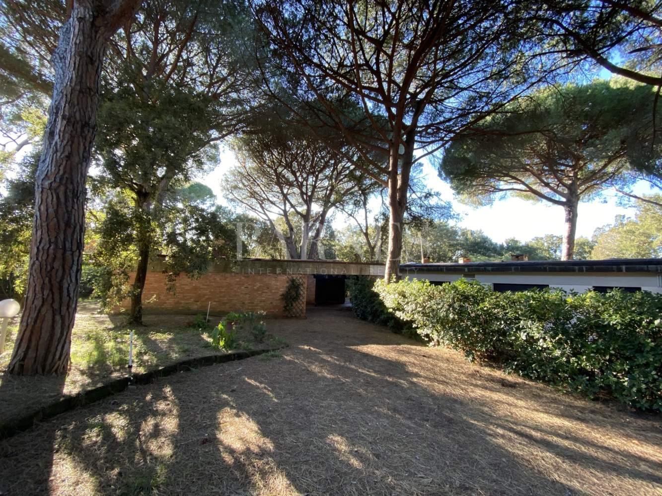 Castiglione della Pescaia  - Detached house 5 Bedrooms - picture 5