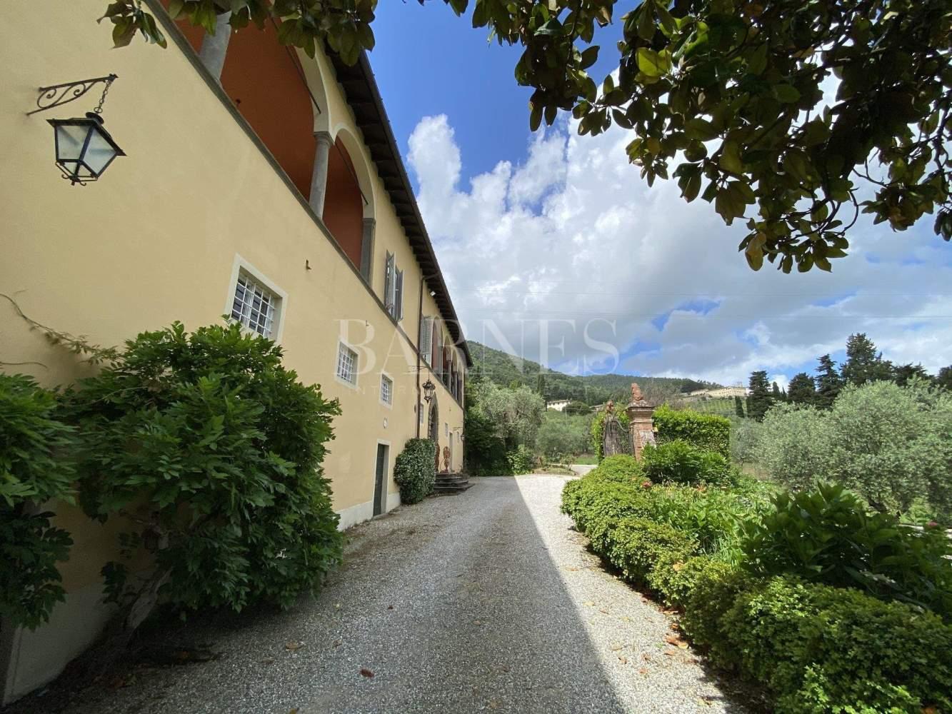 Lucca  - Villa 6 Bedrooms - picture 4
