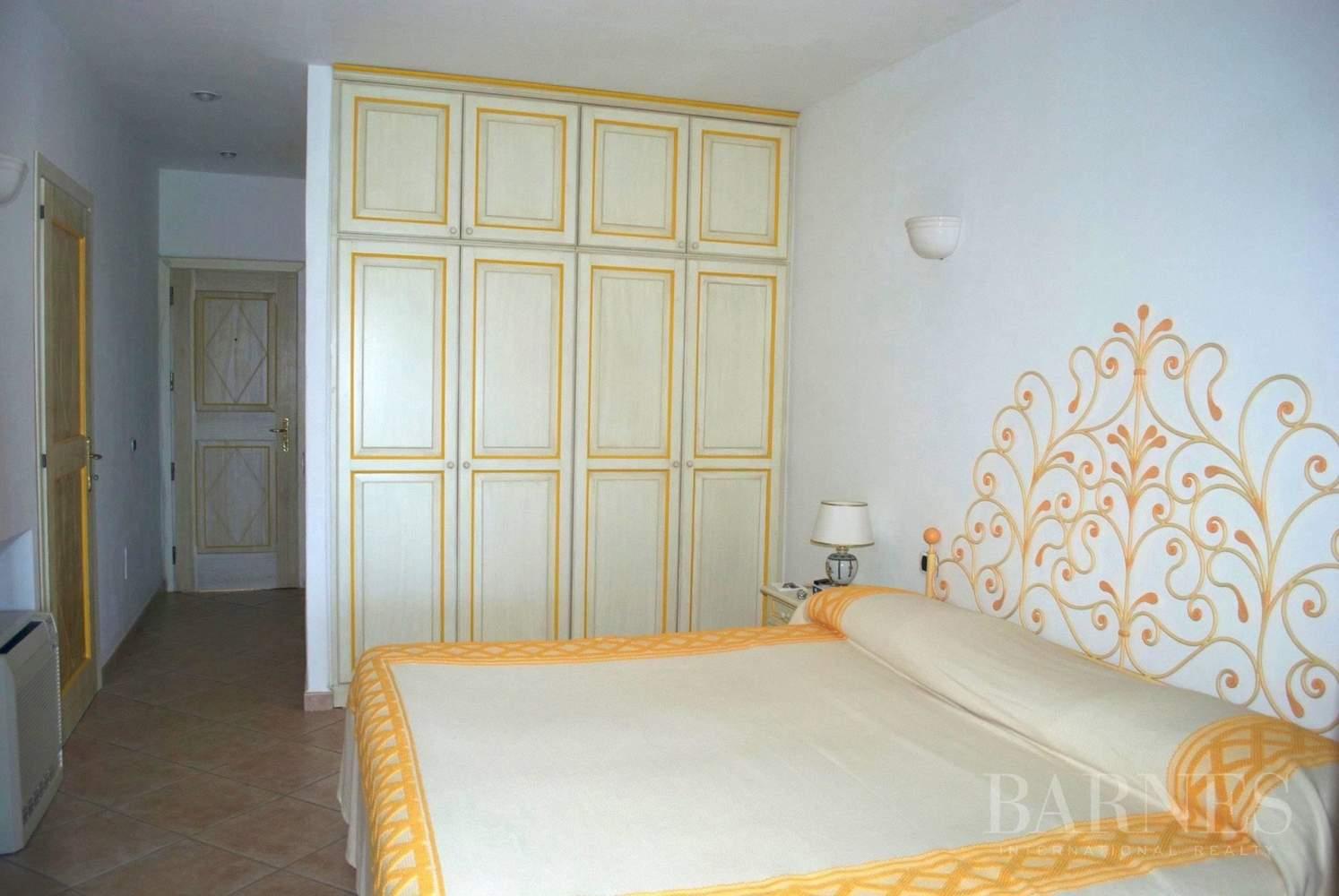 Porto Cervo  - Villa 6 Pièces 4 Chambres - picture 10