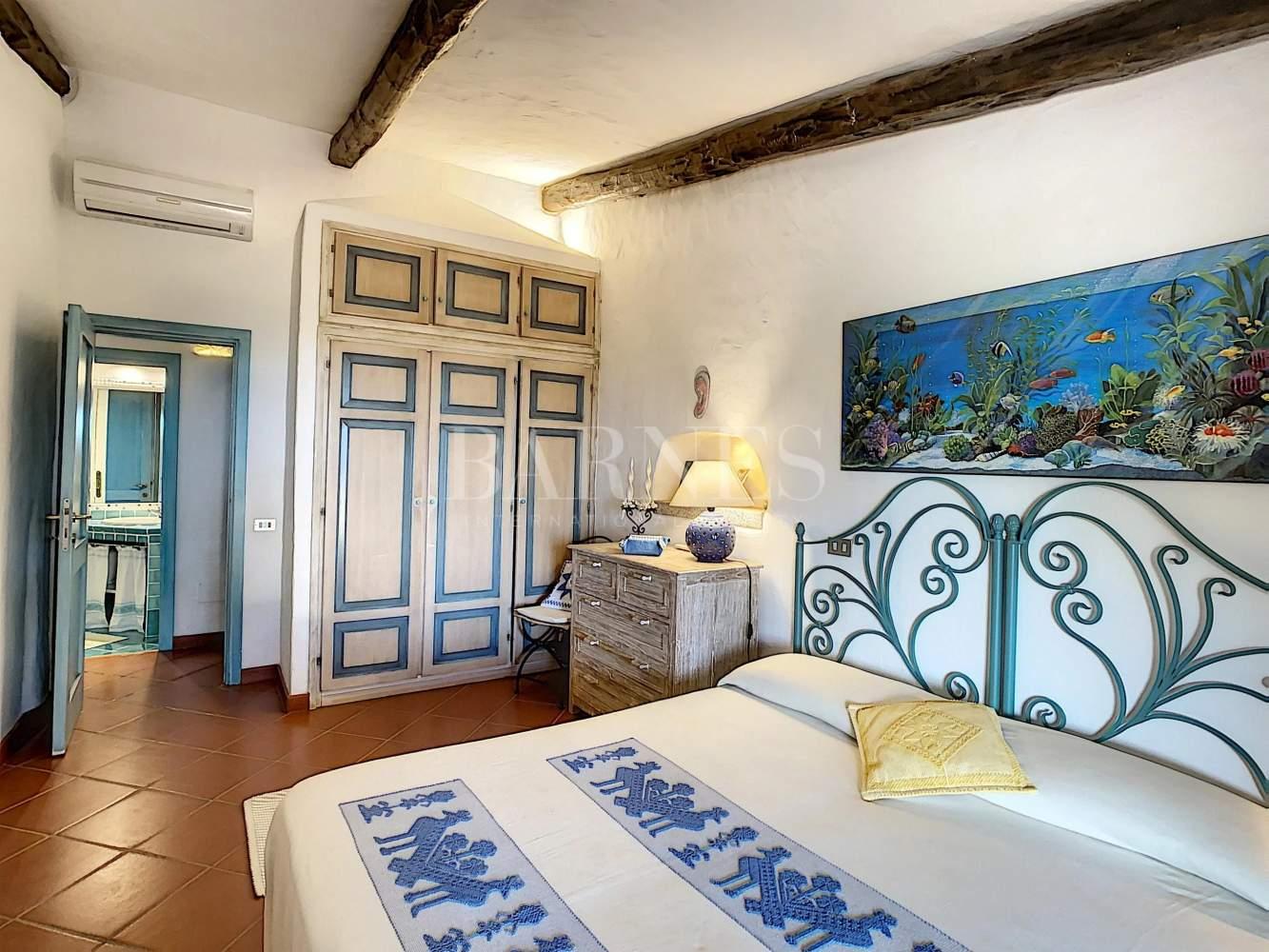 Porto Cervo  - Villa 7 Pièces 5 Chambres - picture 12