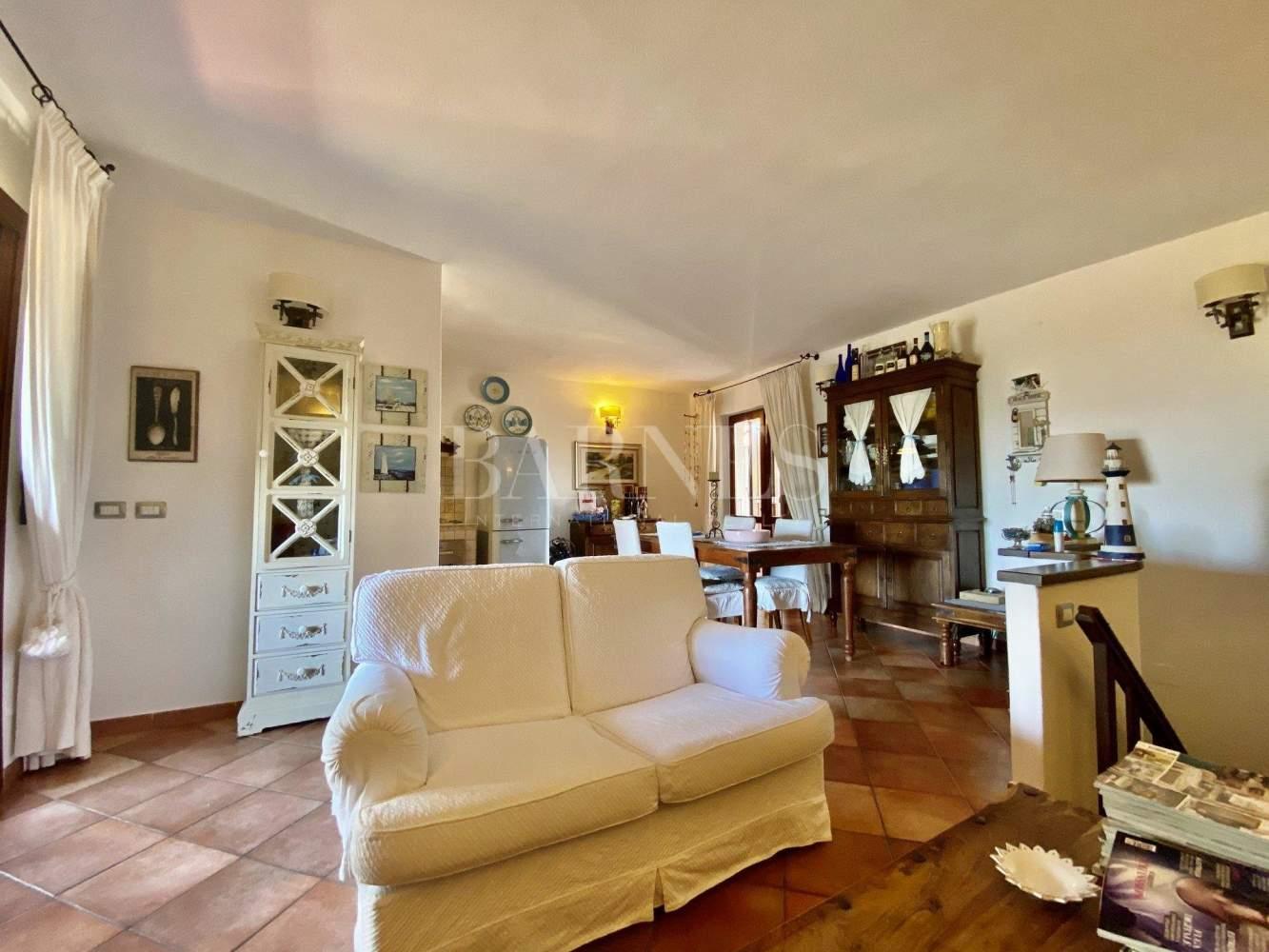 Porto Rotondo  - Villa 11 Pièces 6 Chambres - picture 18
