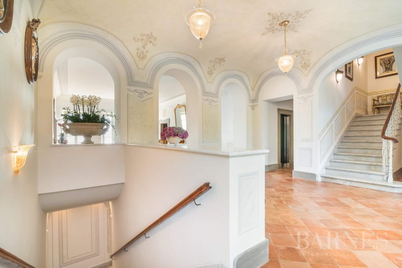 Pietrasanta  - Villa 30 Pièces 12 Chambres - picture 16