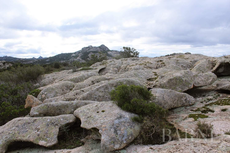 Arzachena  - Terrain constructible 5 Pièces - picture 6