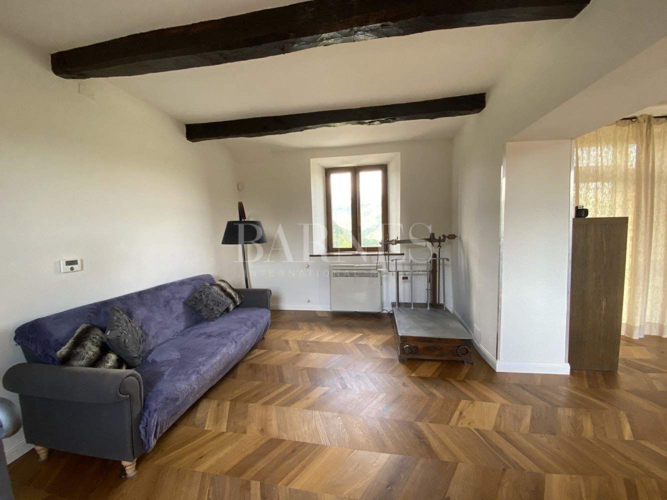 Barga  - House 6 Bedrooms - picture 17