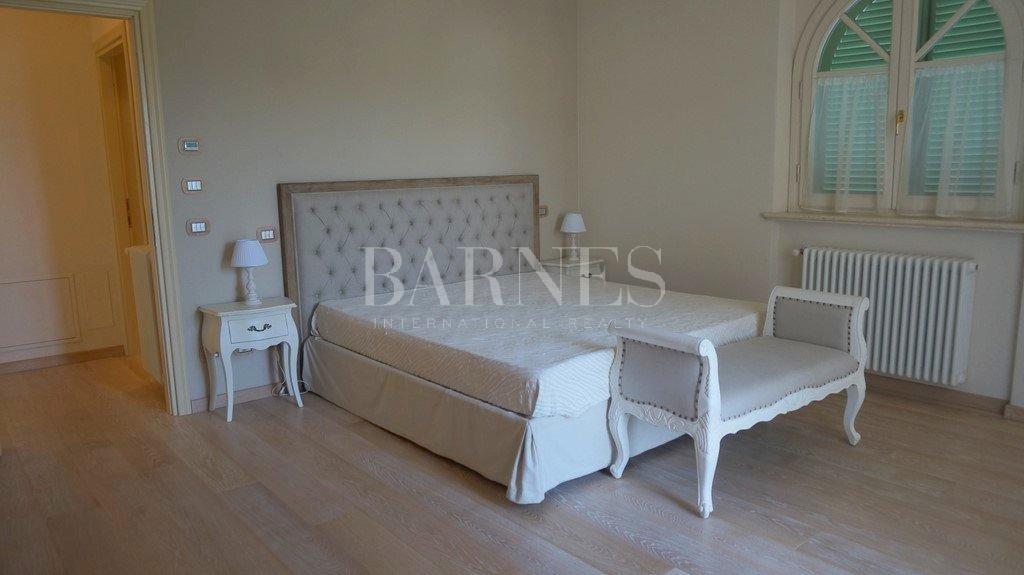 Forte dei Marmi  - Villa 7 Bedrooms - picture 16